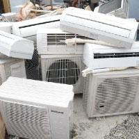 エアコンのイメージ画像