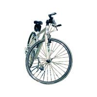 自転車のイメージ画像