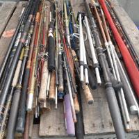 釣り具用品のイメージ画像
